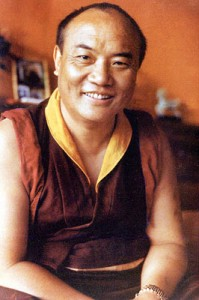 Karmapa16_3_gross