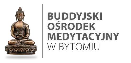Buddyjski Ośrodek Medytacyjny w Bytomiu